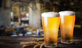Vietnam's beer market and opportunities in 2020
