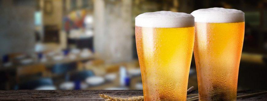 Vietnam's beer market and opportunities in 2020