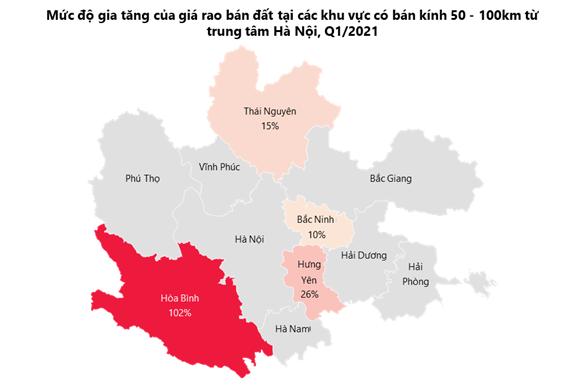 bat-dong-san-BĐS-Hanoi