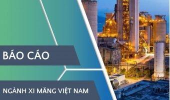 Vietnam-Cement-Industry