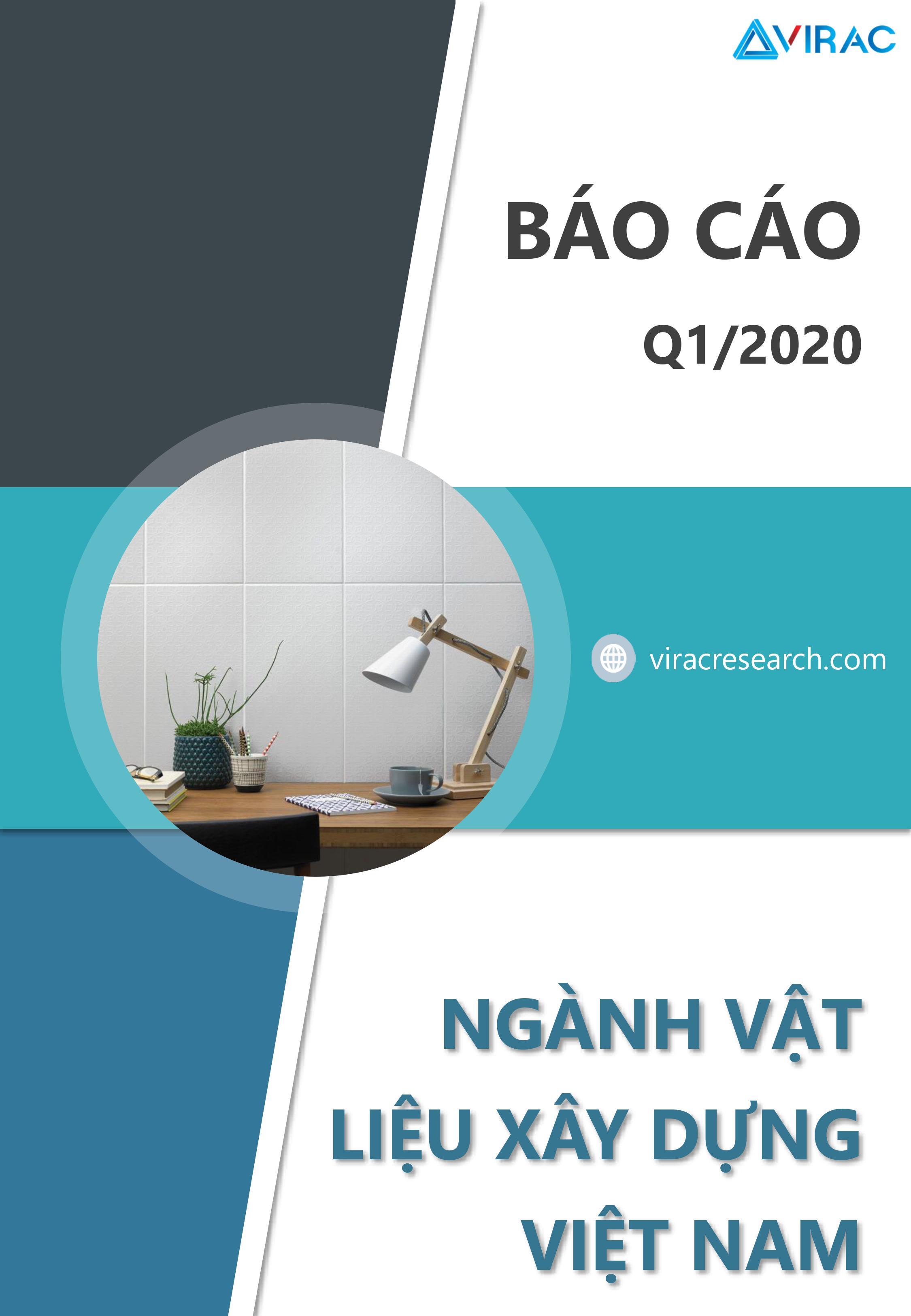 Vietnam-Building-Materials-Industry