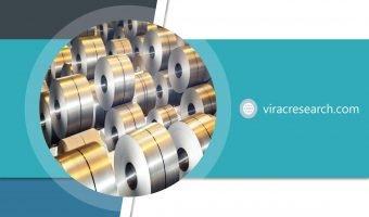 steel-industry-Vietnam