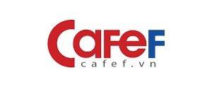 CafeF.jpg