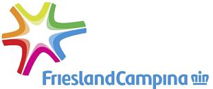 FrieslandCampina2.png
