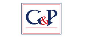 Grunkorn-Partners-Law-Co.-Ltd2.png