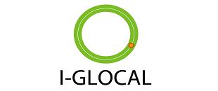 I-GLOCAL-CO.-LTD.2.png