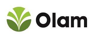 Olam-Vietnam-Ltd.jpg