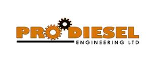 Pro-Diesel-Engineering.png