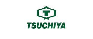 Tsuchiya-Viet-Nam-Corporation-Limited2.png