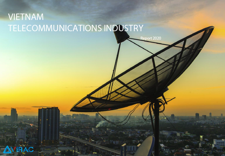 IF Sample of Telecommunication Industry