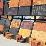GOVERNMENT INVESTMENT – A HOPE FOR BUILDING MATERIALS INDUSTRY